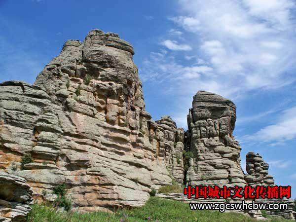 石头2.jpg