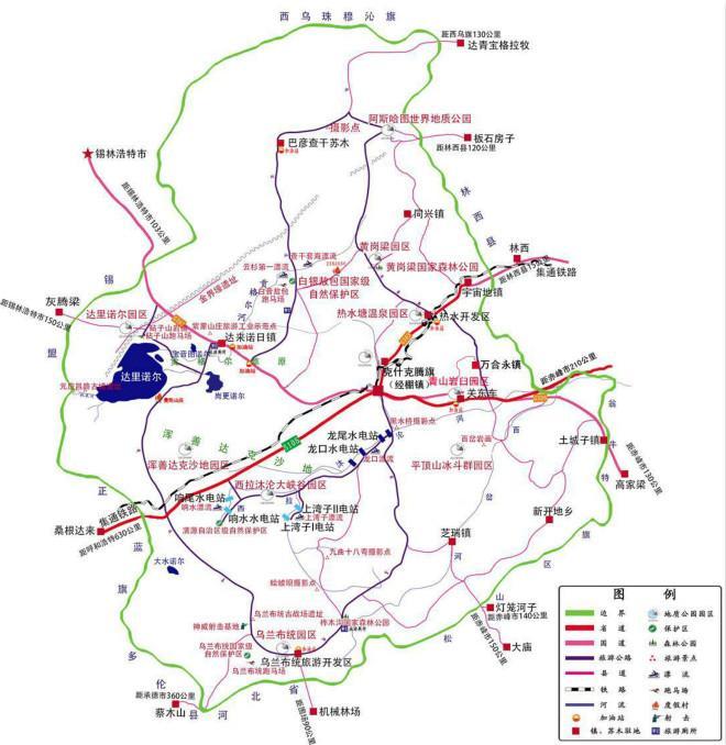 克旗地图.JPG
