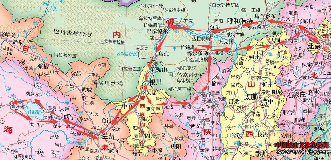 路线图.png